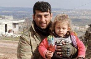 İki asker ağabeyi KHK ile ihraç edildi, kendisi İdlib'de şehit oldu