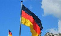 Almanya'dan Türkiye'yi de etkileyecek yeni Tedarik Zinciri Yasası hazırlığı