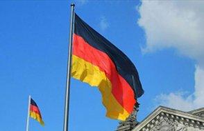 Almanya'da bulundu: İkinci Dünya Savaşı'ndan kalma