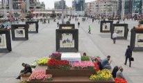 İBB'den Taksim Meydanı için yeni karar...