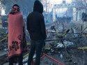 AB'den Yunanistan'a mülteci çıkışı
