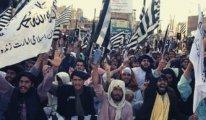 Taliban'ın kısmi ateşkesi bozma kararı aldığı iddia edildi
