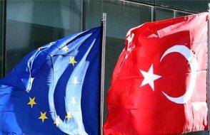 AB, kendi Magnitsky yaptırım rejimini getiriyor: Hedefte Türkiye de var