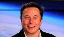 Musk: Bitcoin nakit paradan iyi