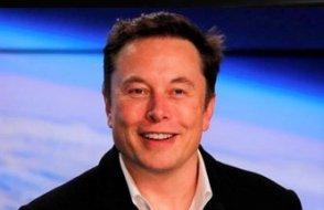 Elon Musk'ın Bitcoin karı, Tesla'yı solladı