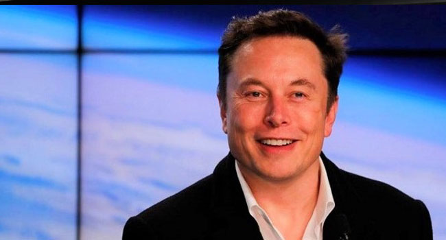 Elon Musk çağrıda bulundu