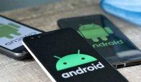 Android tabanlı telefonlar artık deprem ölçecek