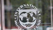 81 ülke IMF'den para istedi: Seçenekler değerlendiriliyor