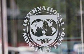 IMF 'ikinci dalga' dedi ve uyardı: Türkiye şoklara karşı savunmasız
