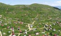 Erdoğan'dan yeni karar: Toplamda 126 alan vasfını kaybetti