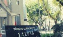 Yalova Belediyesi AKP'ye mi geçecek CHP'de mi kalacak?