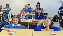 Selçuk'tan tüm sınıflar için okula dönüş sinyali