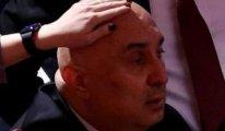 Erdoğan'dan Özkoç'a 1 milyon liralık dava