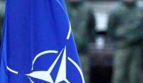 """Türkiye-Yunanistan Askeri Müzakeresine """"Devam"""" Kararı"""