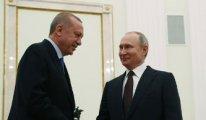 Putin, kendisine 2036'ya kadar 'Evet' dedi