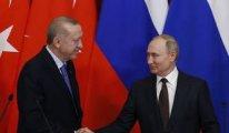 Türkiye-Rusya ilişkileri toz pembe değil