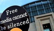 19 gazetecinin yargılaması bitmeden aldıkları cezanın infazı bitti