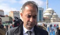 Gazeteci Murat Ağırel hakkında yeni soruşturma