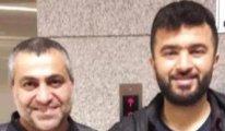 Libya'daki şehitlerle ilgili haberler nedeniyle 2 isme tutuklama kararı