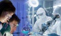 ABD'li araştırma kurumu: Atık sularda beklenenin çok üzerinde koronavirüs kalıntısı tespit ettik