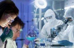 Virüs salgını ile ilgili Dünya Sağlık Örgütü'nden korkutan açıklama