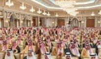 S.Arabistan'da yolsuzluk operasyonu: 298 gözaltı