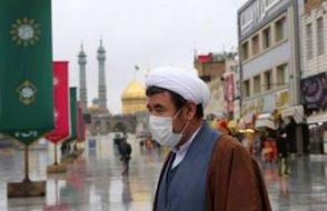 İran ve İspanya'da ölümler artıyor