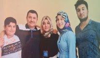 Cezaevinde böbreğini kaybeden Ramazan Sarıkaya'dan mektup var