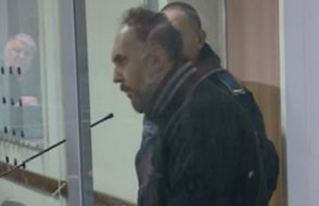 BM sınırdışı kararları ile ilgili Arnavutluk'u uyardı ve sordu: Selami Şimşek nerede?