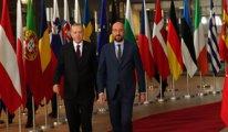 Türkiye-AB ilişkilerinde 'RCEP' etkisi