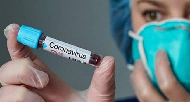 COVID-19 geçiren insanların kanlarında, hastalıkla savaşan hücreler var