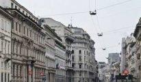 İtalya'da restorancılar isyan etti, yasağa rağmen kepenk açacaklar