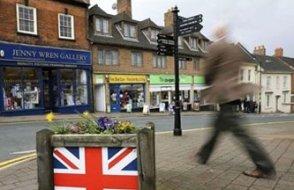 Korona krizinde İngiltere'den umut veren açıklama