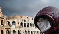 İkinci Dünya Savaşı'ndan bu yana ilk: İtalya savaş triajı başlatabilir