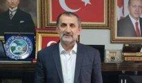 MHP'li belediye başkanı için partisinden ihraç kararı çıktı