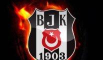 MHP'li milletvekili ve kardeşinden Beşiktaş locasında saldırı