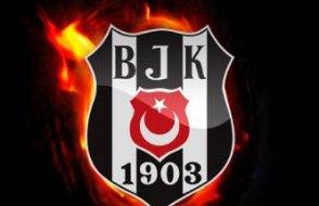 Beşiktaş'tan Fenerbahçelileri kızdıracak paylaşım