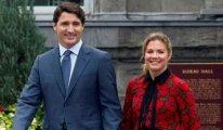 Trudeau erken seçim kumarını kaybetti