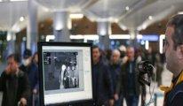 Yurt dışında coronadan hayatını kaybeden Türkiye vatandaşlarının sayısı açıklandı