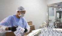 Sıtma ilacı koronavirüsü tedavi ediyor mu?