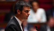 Fransa Sağlık Bakanı uyardı: Koronavirüse karşı İbuprofen ilacı almayın