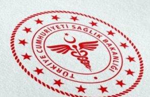 Sağlık Bakanlığı'nda yeni skandal: Korona araştırması yapan isim doktor bile değilmiş!