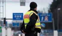 Avrupa koronavirüs kısıtlamalarını gevşetiyor