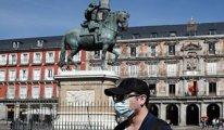 İspanya Temmuz'da turizm sezonunu açıyor: Yabancıya karantina kalkacak