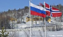 Rusya bu geceden itibaren Polonya ve Norveç ile kara sınır kapılarını geçişlere kapatacak