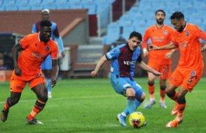 Trabzonspor Avrupa'dan bir yıl men edildi