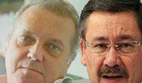 Melih Gökçek AKP'ye karşı Cem Uzan ile ittifak yapmak istemiş