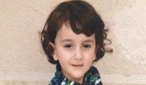 40 günlükken hapse giren Asım Sencer bebek annesinden ayrılınca  gözyaşlarına boğuluyor