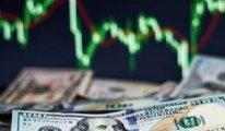 ABD ekonomisinde tarihi rekor gerileme