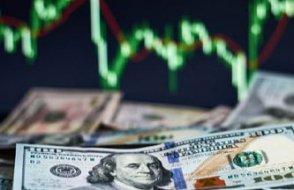 Dolar için kritik uyarı!